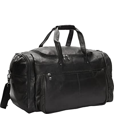 """David King & Co. Extra Large 20"""" Duffel on sale"""