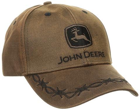 6ff2c1b42cb Top John Deere Hats On The Market 2018 - The Best Hat