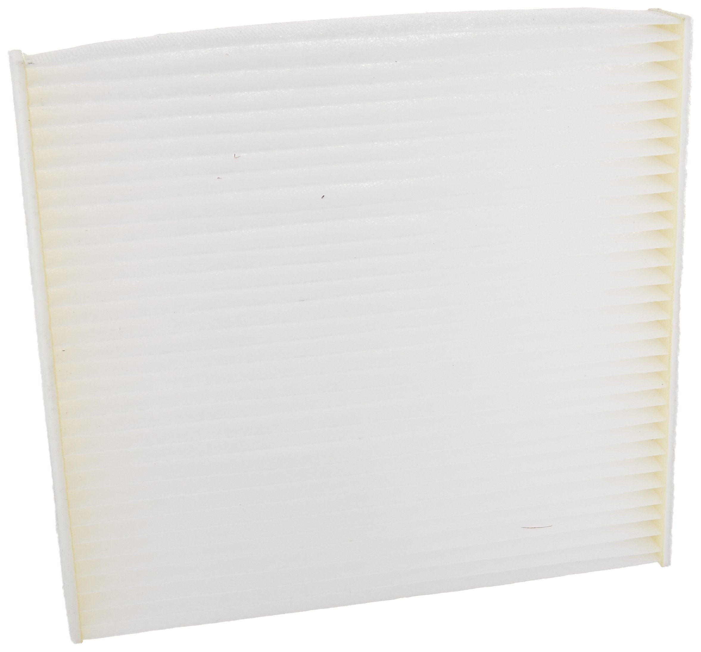 Toyota 87139-07020 Cabin Air Filter by Toyota