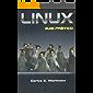 LINUX, Guia Prático