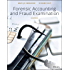 Forensic Accounting and Fraud Examination, 2nd Edition