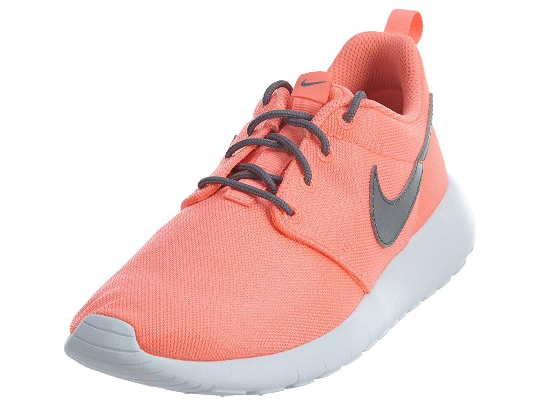 Nike Roshe One Big Kids Style: 599729-612 Size: 5