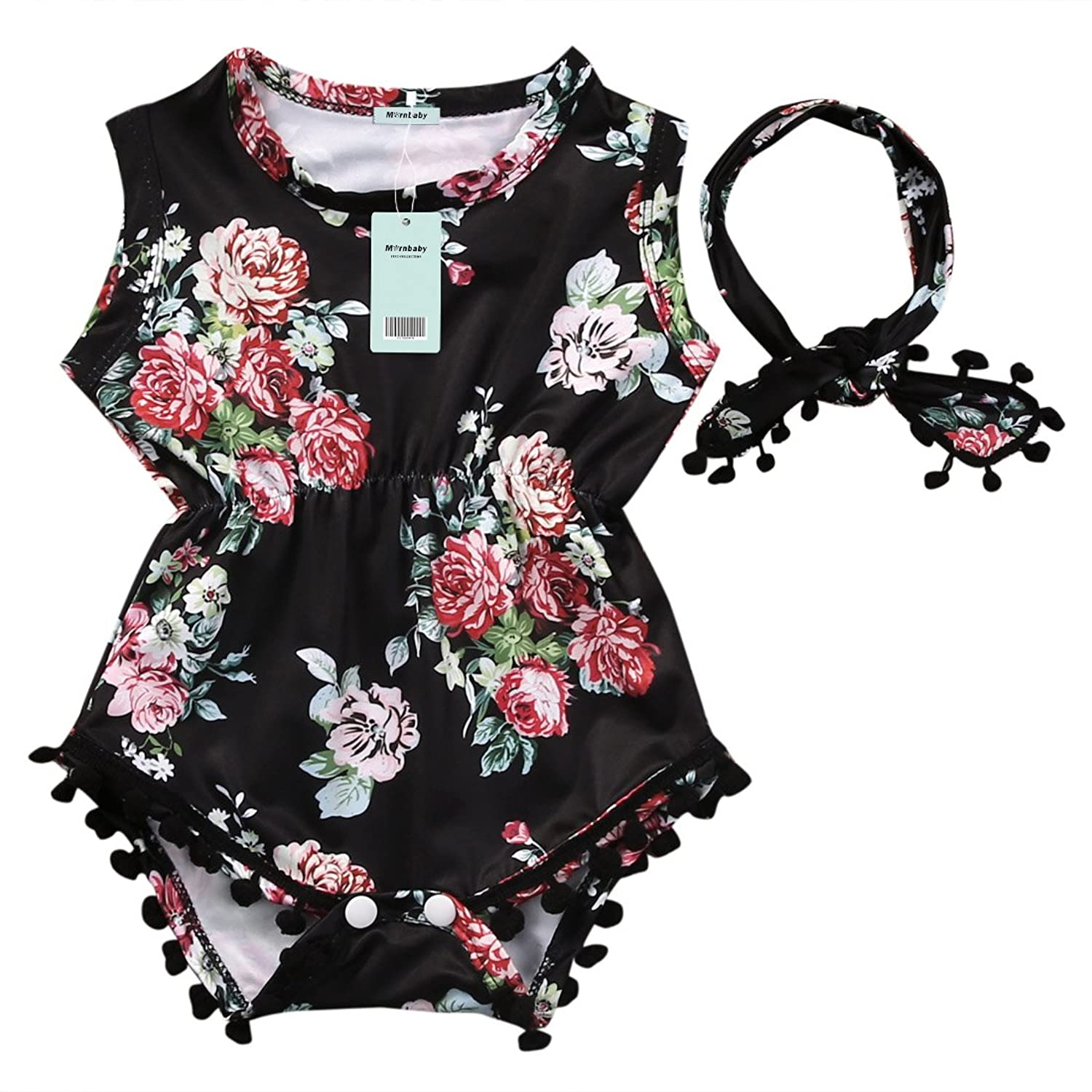 Amazon Best Sellers Best Baby Girls Clothing