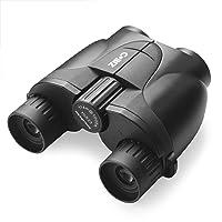 Deals on Cobiz Kids 10x25 Outdoor Binoculars