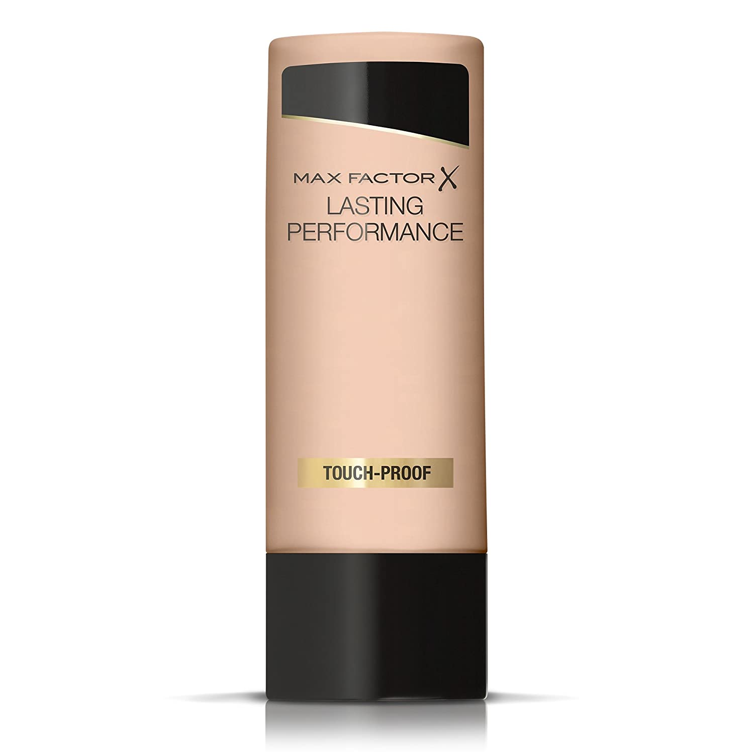 Max Factor Lasting Performance Long Lasting Foundation 101 Ivory Beige