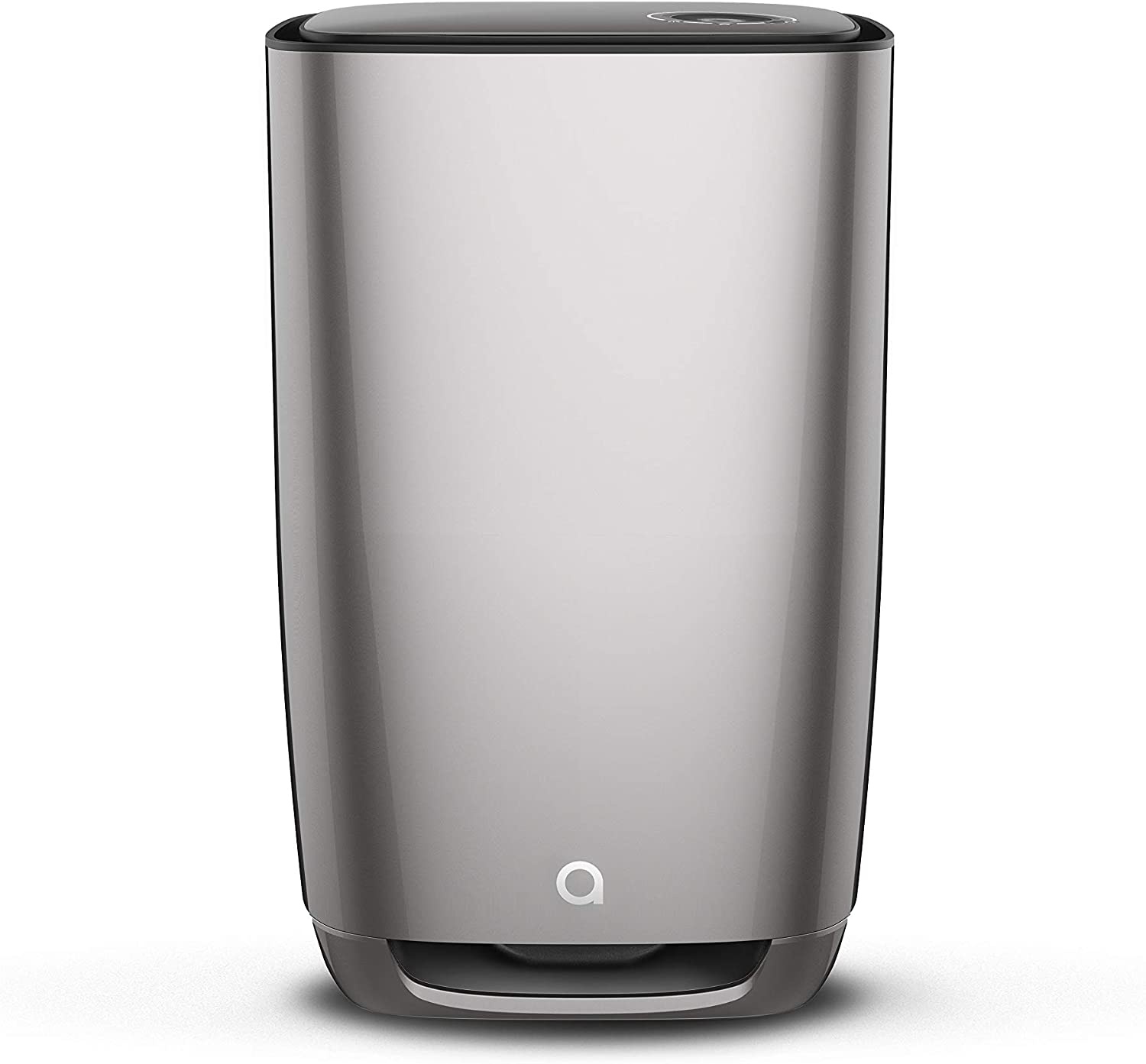 Swiss Made Smart Air Purifier/aair/Dedicated to Large Space