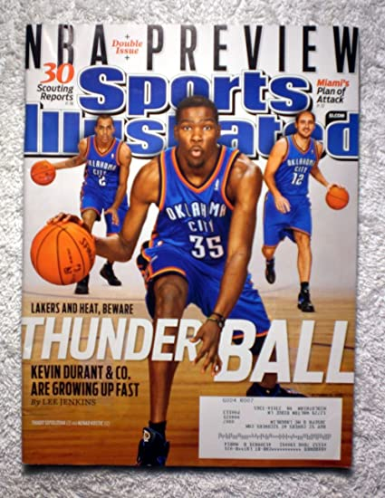 aa6858cc455 Kevin Durant