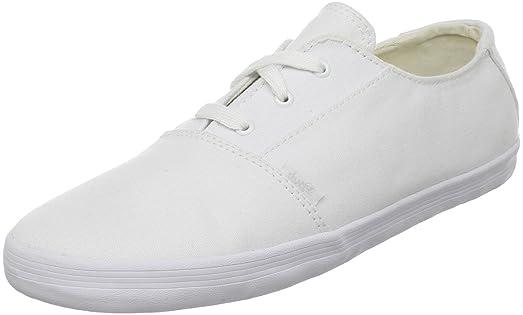 Women's Benny Casual Shoe