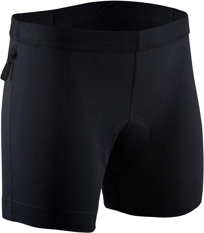 SILVINI Alma Cycling Shorts Womens Cycling Shorts Womens Mountain Bike Shorts MTB Shorts Without Padding