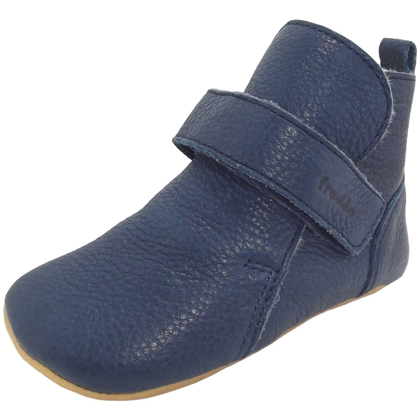 Froddo Prewalkers Winter, Chaussures premiers pas bébé