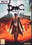 Devil May Cry (PC)