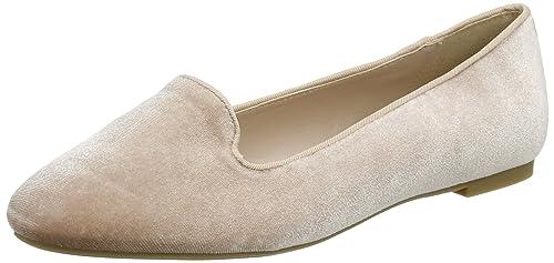 Dorothy Perkins Pacca Slipper - Zapatillas de Ballet Mujer: Amazon.es: Zapatos y complementos