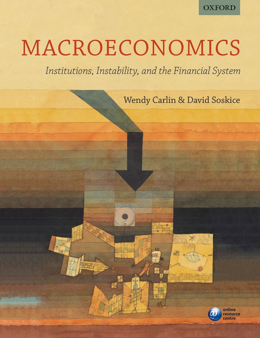 Essential mathematics for economic analysis amazon prof knut macroeconomics institutions instability and the financial system fandeluxe Images