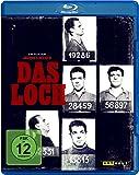 Das Loch [Blu-ray]