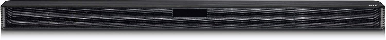 LG DTS Virtual:X barra de sonido calidad-precio