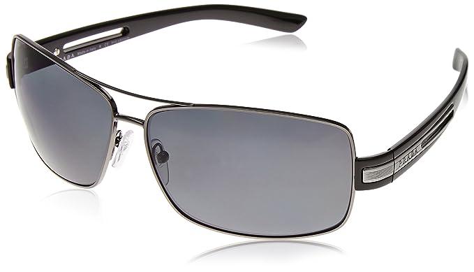 image: prada sunglasses [48]