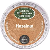 Green Mountain K-Cups Hazelnut, 12 cups