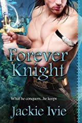 Forever Knight Kindle Edition
