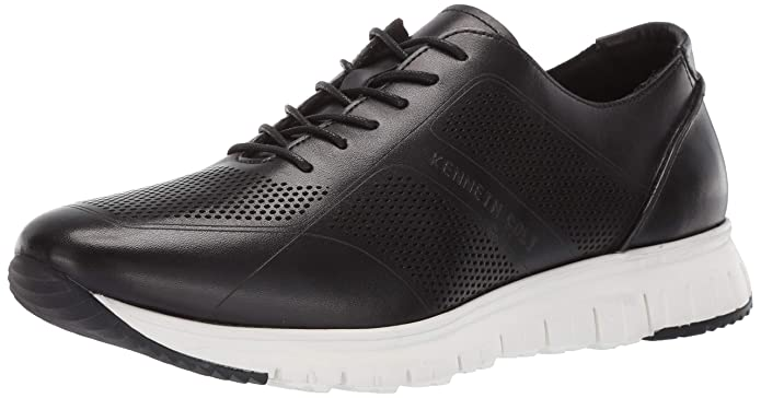 Kenneth Cole New York Men's Bailey Jogger Sneaker by Kenneth Cole+New+York