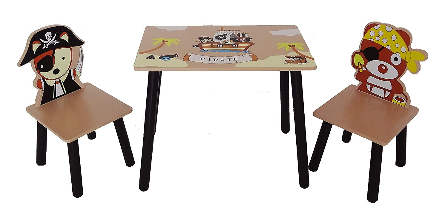 Childrens Wooden Table Set Best Pictures Gallery Of Nice  # Groupon Meuble Tv Led