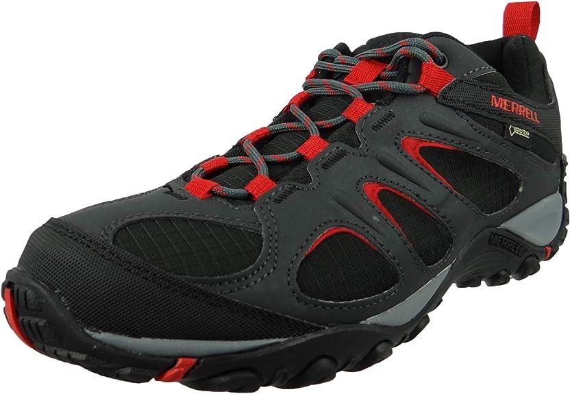 Merrell Yokota 2 Sport, Zapatillas Deportivas para Hombre: Amazon.es: Zapatos y complementos