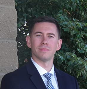 Jason A. Riley