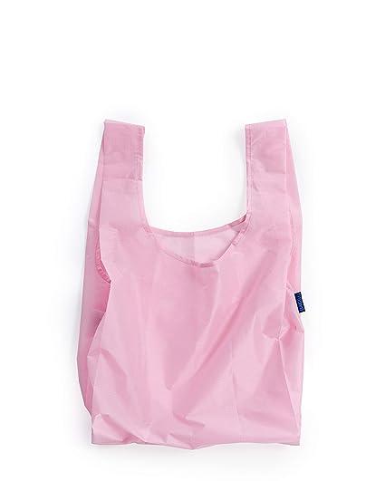 Amazon.com  BAGGU Standard Reusable Shopping Bag 9af51e01c7e67