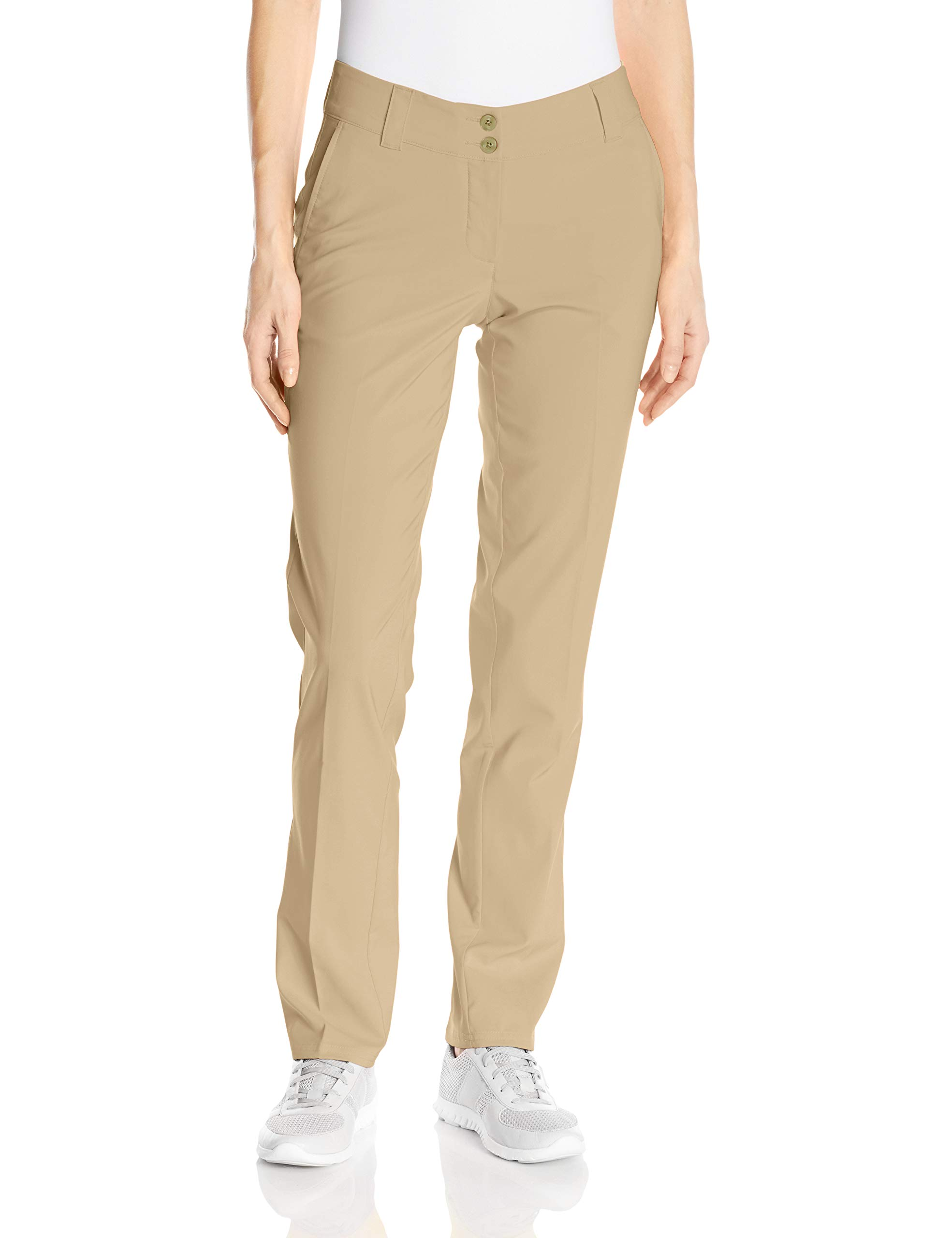 Skechers Women's Half Shot Chino, Chinchilla , 10
