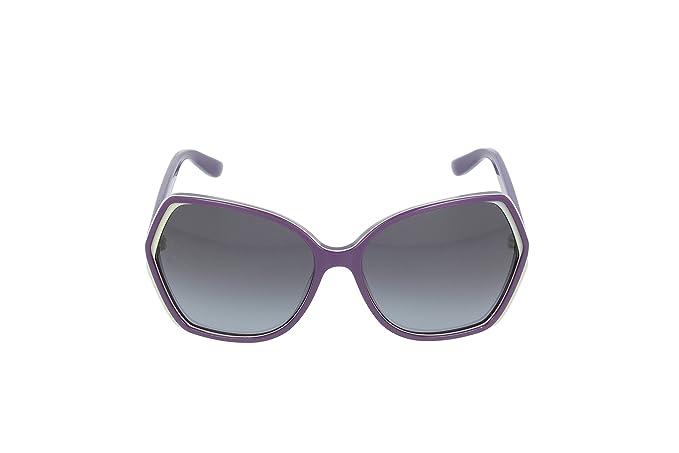 Violet Amazon 60 Mmj By Marc Cream Sunglasses Fhi es Jacobs 382s Ropa accesorios y Hd vnYpf
