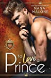 To Love a Prince (The Prince Duet)