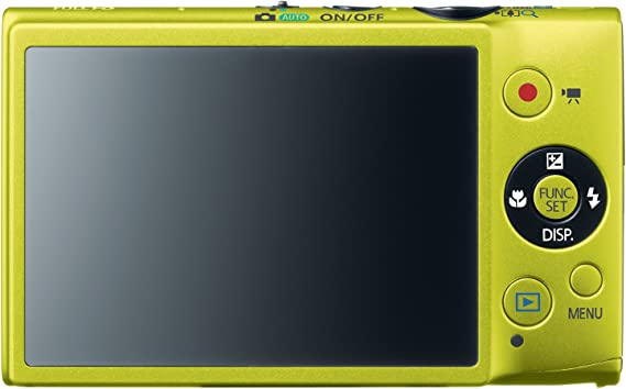 Canon 6051B001 product image 11