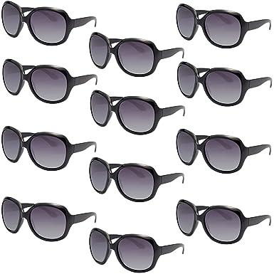 a2ddbfdd77ad1 Wholesale Fashionable Bulk Lot Oversized Polarized Sunglasses Bulk for Men  and Women 3113 Shipping from USA