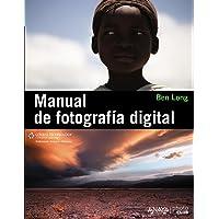 Manual de fotografía digital (Photoclub)