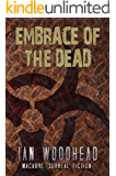 Embrace of the Dead