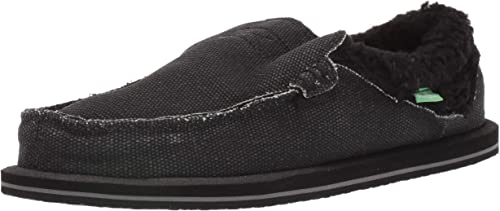Sanuk Women/'s Chiba Chill Suede Various Sizes and Colors