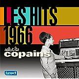 Salut Les Copains Hits 1966