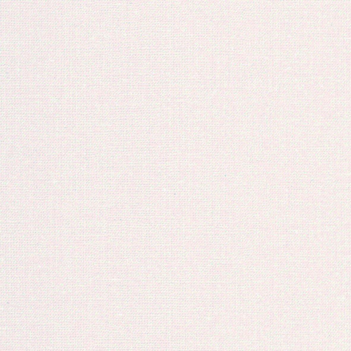 リリカラ 壁紙50m シンフル 無地 ホワイト LL-8595 B01MXHOLP6 50m ホワイト