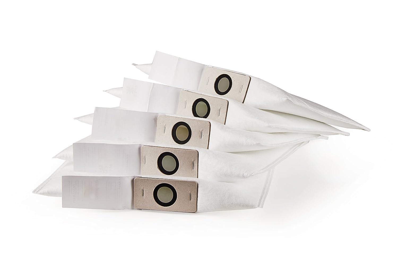 Filtro de bolsa para dental scienova/Tischbsaugung de ...