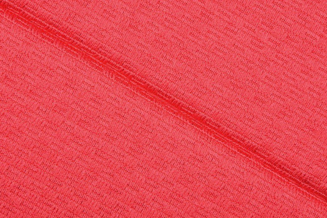 Sinland Mikrofaser-Abtropfmatte Matte f/ür K/üche Extra Gro/ß Z/ähler saugstark Trocknen Pad Abtropfgestell Matte 16Inch X 18Inch Brownx2Pack