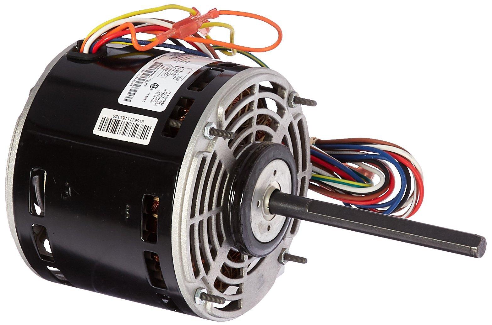 Protech W51-13BAA3-01 Universal Blower Motor