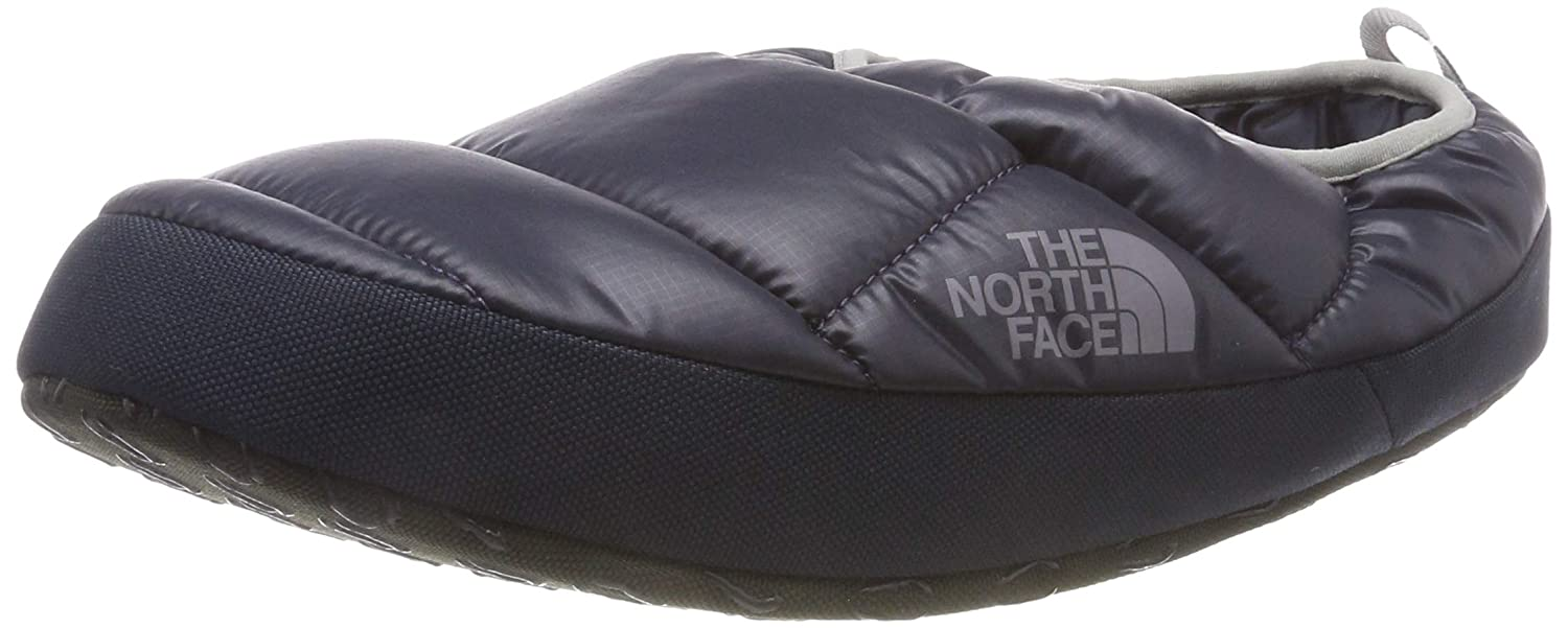 894d44829 Amazon.com | Mens The North Face NSE Tent Mule III Winter Water ...