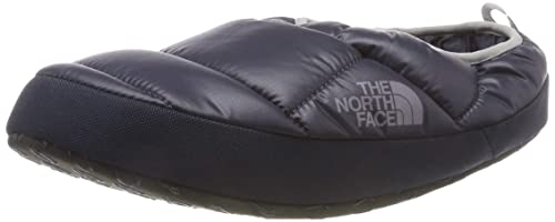 1f5e6d622 THE NORTH FACE Men's's Nse Tent Iii Mules