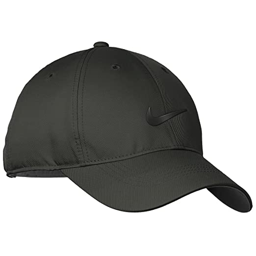 40438a7c318 NIKE Womens Golf Dri-FIT Swoosh Front Cap. 548533 at Amazon Women s ...