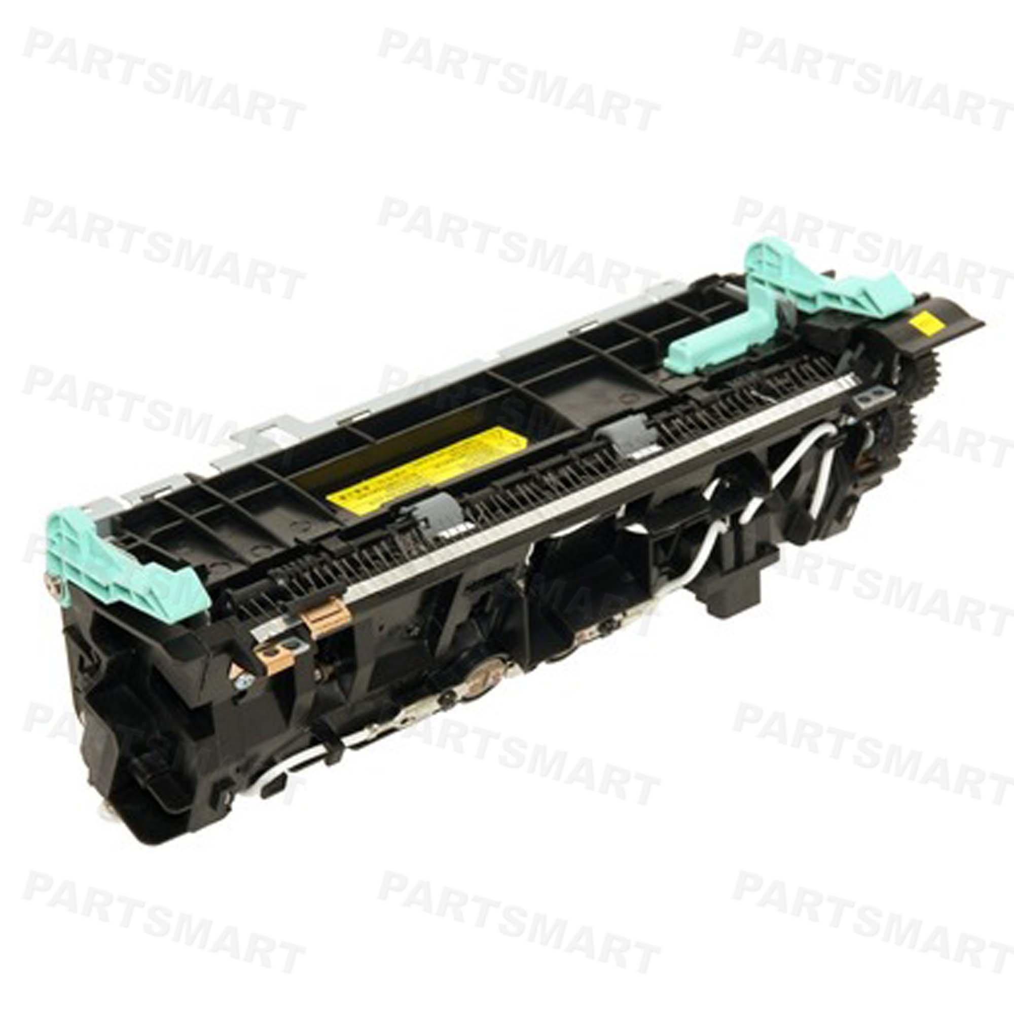 JC91-00925D Fuser Assembly (110V) Samsung SCX-5835FN
