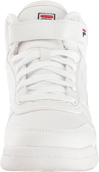 Fila Women's BBN 84 Walking Shoe