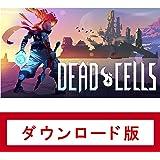Dead Cells|オンラインコード版【Nintendo Switch 年末年始インディーゲーム スタンプカードキャンペーン スタンプ付与対象商品】