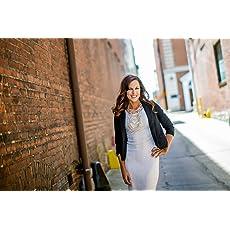 Jenna-Brooke Destefano