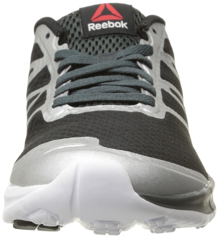 Reebok Women s Soquick Running Shoe
