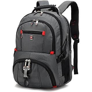 acdd3c3d3f16 Amazon.com: Columbia Circuit Breaker Backpack Daypack LAPTOP STUDENT ...