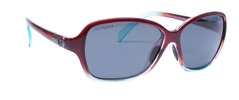 ed18687451f Amazon.com   Unsinkable Polarized Women s Mystic floating polarized  sunglasses